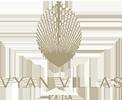 Vyan Villas